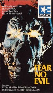 fear-no-evil-1981-movie-4-1-.jpg