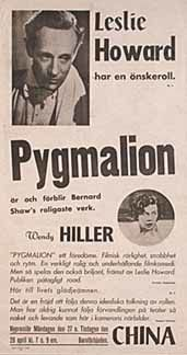 pygmalion-20asquith2.jpg