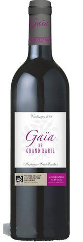 bouteille gaia2