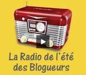 radio-blogueur.jpeg