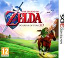 ocarina-of-time-3DS-gamopat.jpg