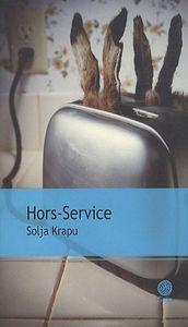 Hors-Service