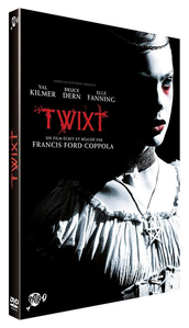 Twixt-01.png