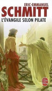 l-evanglile-selon-Pilate.jpg