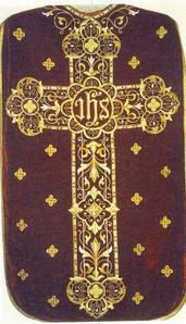 Scan0001-chasuble-2-copie-1.jpg