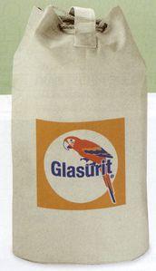 sac marin ecologique publicitaire personnalisable 39