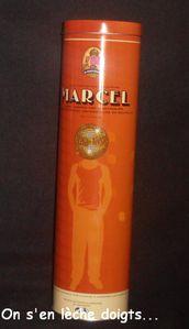 marcel2