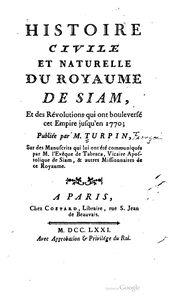 Histoire_civile_et_naturelle_du_rovame_d-10.jpg