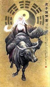 Laozi tao2