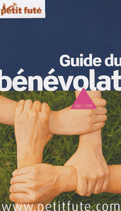 guide benevolat fattelay