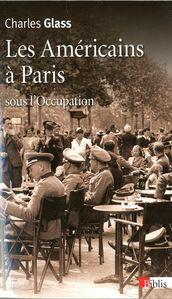 Couverture-de-l-ouvrage--Les-Americains-a-Paris-.jpg