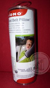seta-belt-pillow_emballage-copie-1.jpg