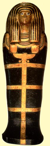 MUSEE-EGYPTIEN-MOMIE.JPG
