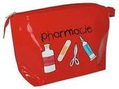 trousse-pharmacie.jpeg