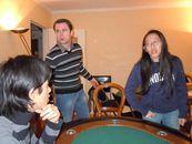 Poker20102901 032