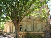 Domaine-de-la-Tour-Nebian.jpg
