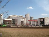 Liaoning Grand Theatre