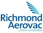 http://img.over-blog.com/173x131/0/38/57/99/logo-richmond-aerovac-blue-and-pale-blue200.jpg