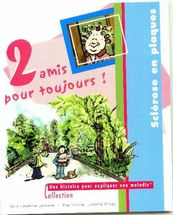 2-amis-pour-toujours.jpg