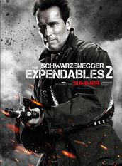 expandables-arnold.jpg
