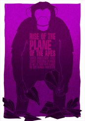rise-of-the-plane-of-the-apes.jpg