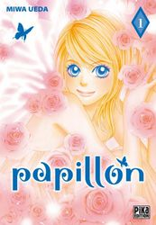 Papillon-T.1.jpg