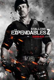 expandables-sylvester-stallone.jpg