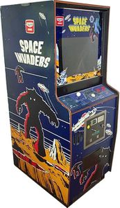 space-invaders-borne.jpg