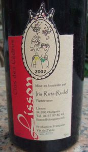 Clos-des-Cedres-2002.jpg
