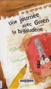 Gwen-la-bigoudene.jpg