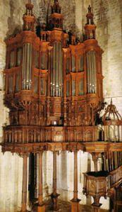 orgue-St-Bertrand-4.jpg