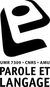 anae-logo-LPL.jpg