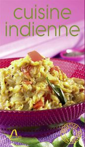 1008-cuisine-indienne-couv
