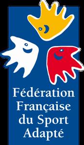 federation-francaise-du-sport-adapte-logo-9308.png