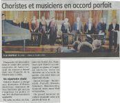 art-30-dec-2012