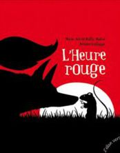 heure-rouge s