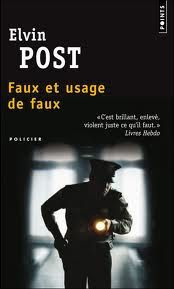 fauxetusagesdefaux