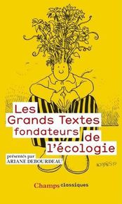Ecologie-grands-textes.jpg