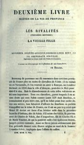 page13-400px-Balzac - %C5%92uvres compl%C3%A8tes%2C %C3%A9d