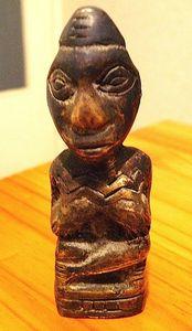 P-bronze-Kongo-seins