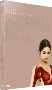 3D-GLISSEMENTS-PROGRESSIFS-SINGLE-NON-DEF