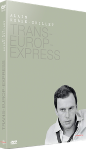 3D-TRANS-EUROP-EXPRESS-SINGLE-NON-DEF