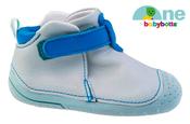 Babybotte----One---.png