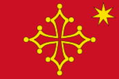 150px-flag_of_occitania__wi.png