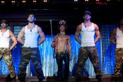 magic-mike-de-steven-soderbergh-10609424csstw.jpg