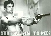taxi-driver-you-talkin-to-me-