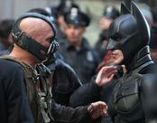 the-dark-knight-rises-7-copie-1.jpg