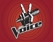the-voice-saison-2-streaming.jpg