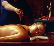 Massage-ayurvedique.jpg