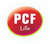 PCF Lille